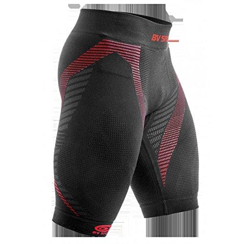 BV Sport Pantaloncini di Sforzo R-Tech
