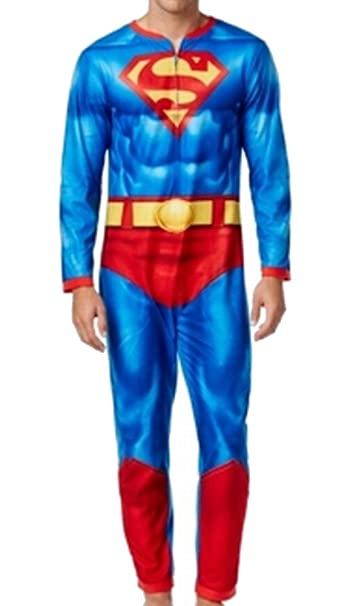 Amazon.com: brevemente señalado de los hombres Superman ...