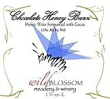 NV Wild Blossom Meadery & Winery Chocolate Honey