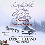Sweetwater Springs Christmas | Debra Holland and Friends