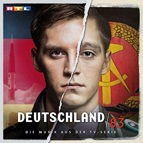 Deutschland 83 / Die Musik
