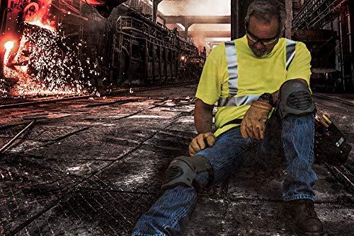 TSE Safety True Flex Work Knee Pads by TSE Safety (Image #2)