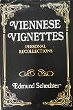 Viennese Vignettes, Edmund Schechter, 0533055792