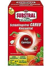 Celaflor utan skadedjur Careo koncentrat
