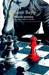 Morirás mañana 3. Escupirán sobre mi tumba (Spanish Edition)