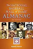 National Baseball Hall of Fame Almanac: 2017 Edition