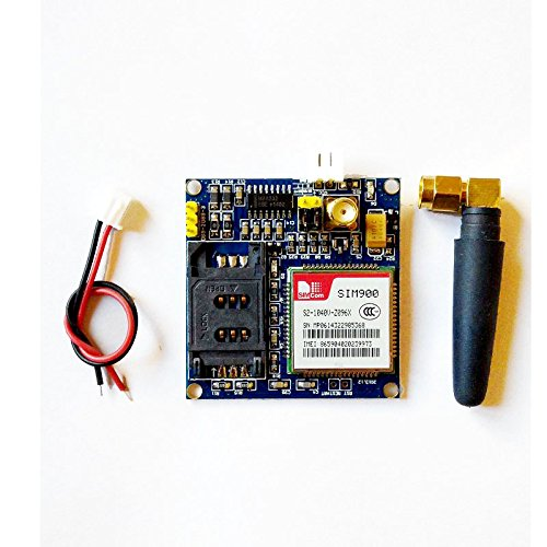 sim900-mini-four-gsm-gprs-frequency-wireless-data-transmission-core-module-tc35i