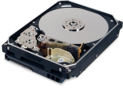 hgst-8tb-enterprise-capacity-35-hdd-7200rpm-sata-6gbps-256-mb-cache-internal-bare-drive-huh721008ale