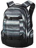 Dakine Men's Mission 25L Backpack,...