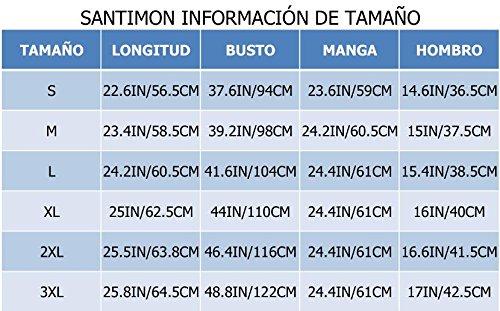 Santimon Rosa Las Alto Ligero Cuello Colores Calentar Packable Disponibles De Abajo 11 Invierno Chaqueta Encapuchado Mujeres Capa arHayw5q