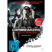 Daybreakers [SE] [2 DVDs] [Import allemand]