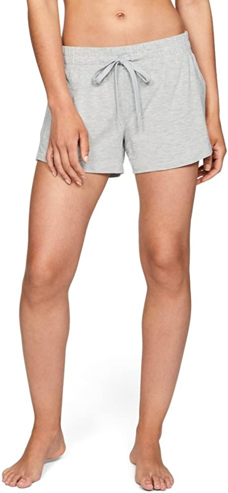 Top 7 Heating Shorts For Women