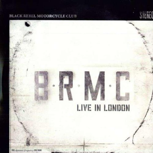 Image result for black rebel motorcycle club live in london