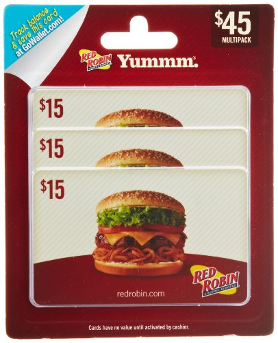 red-robin-gift-cards-multipack-of-3-15