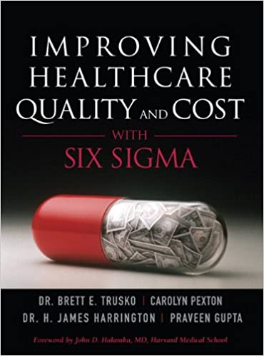 {* TXT *} Improving Healthcare Quality And Cost With Six Sigma (paperback). Islas various Descubri letter Civil Optima