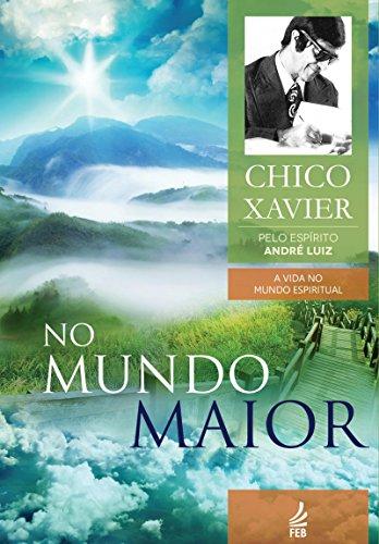 Mundo maior (No) - Livros na Amazon Brasil- 9788573287837