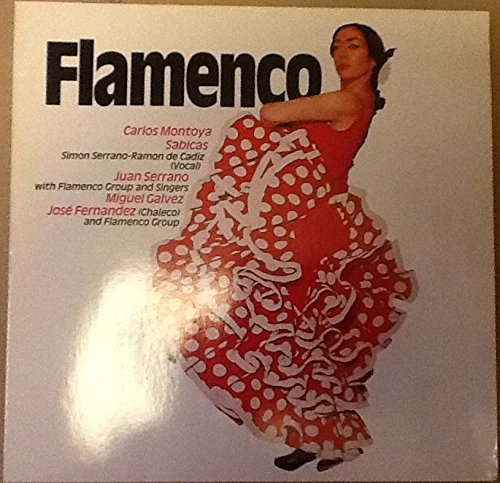 Flamenco Spectacular New mail San Diego Mall order Flamenca Juerga