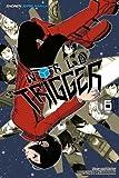 World Trigger, Vol. 6 (Volume 6)