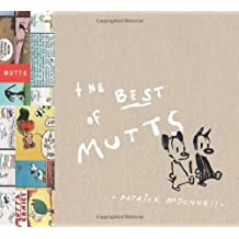 The Best of MUTTS