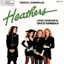 Heathers (Original Soundtrack)