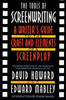 Crafting Short Screenplays That Connect (English