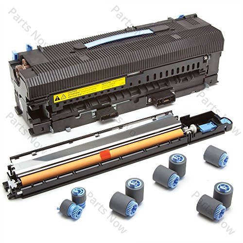 HP LaserJet 9000 Maintenance Kit 110V - Refurb - OEM# C9152A