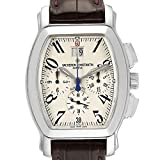 Vacheron Constantin Royal Eagle Automatic-self-Wind Male Watch 49145 (Certified Pre-Owned)