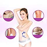 AICHUN BEAUTY Hot 50g Whitening Safe natural ingredients cream Get Rid of Dark Armpit/Inner thigh/Elbow/Knee Fast