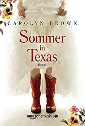 Sommer in Texas