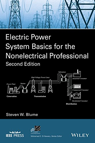 transmission and distribution electrical engineering bayliss colin hardy brian