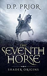 The Seventh Horse: Shader Origins