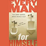 img - for Every Man for Himself book / textbook / text book