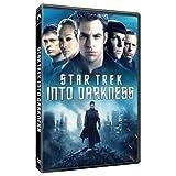 Star Trek Into Darkness by Paramount