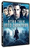 Star Trek Into Darkness by Paramount