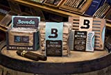 Boveda for Music | 49% RH Humidity Control