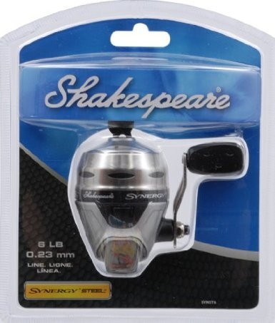 Shakespeare Reel for sale | Only 2 left at -60%