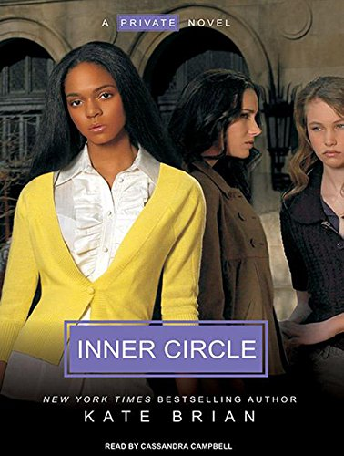 (Inner Circle (Private))