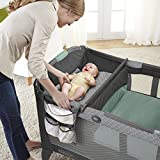 Graco-Pack-n-Play-Change-n-Carry-PlayardCleo