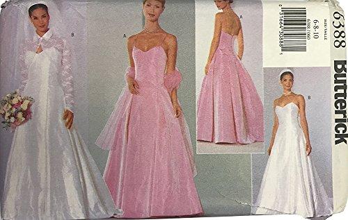 50s dress patterns butterick - 9