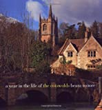 A Year in the Life of the Cotswolds