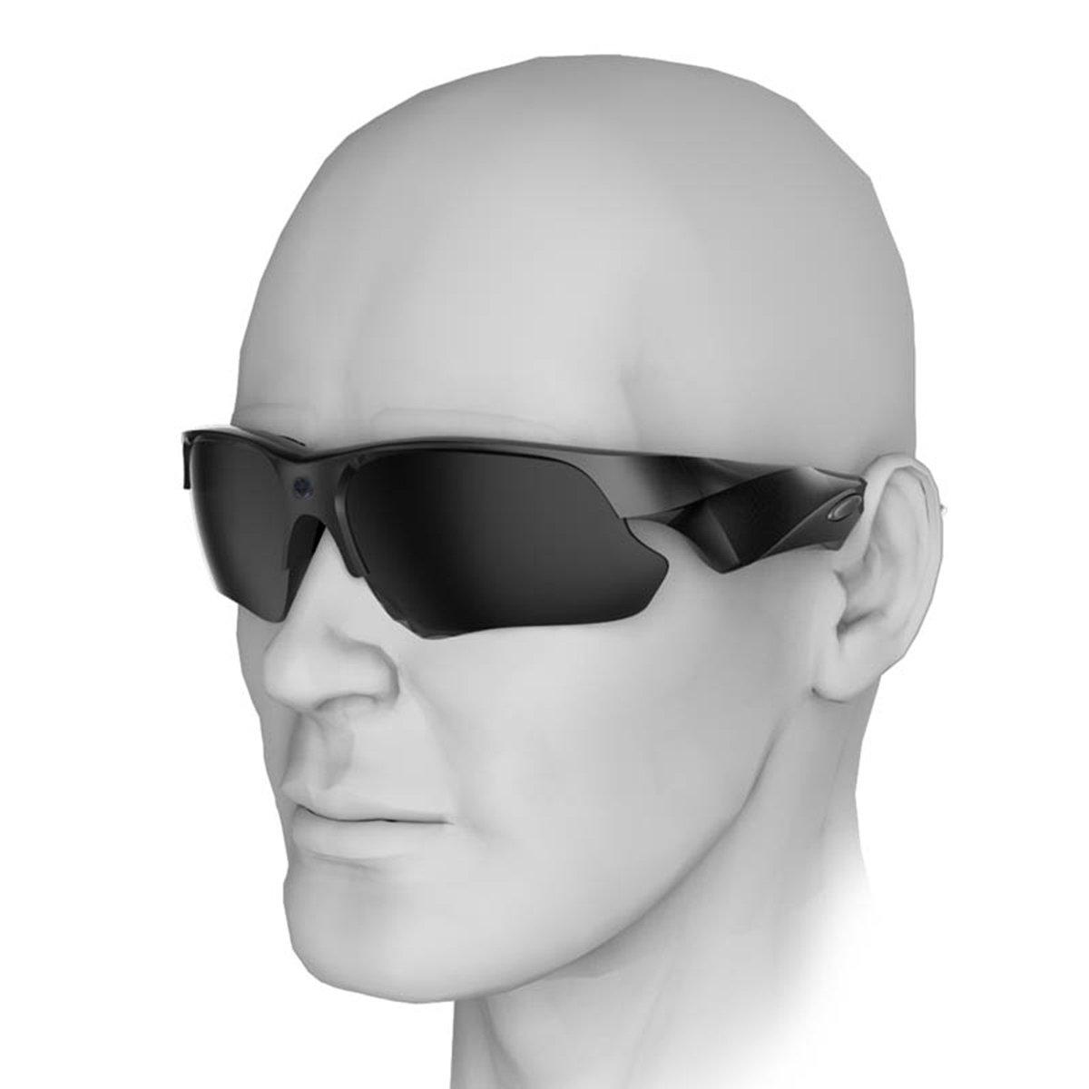 1bb77ba35efe Sunglasses Camera