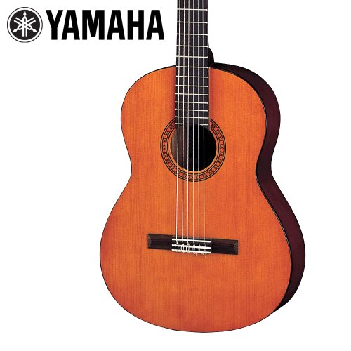 buy yamaha jf cgs102a kit 1 1 2 size acoustic electric guitar kit withtuner instructional dvd. Black Bedroom Furniture Sets. Home Design Ideas
