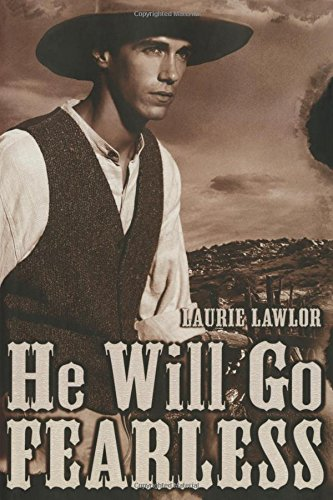 He Will Go Fearless ebook