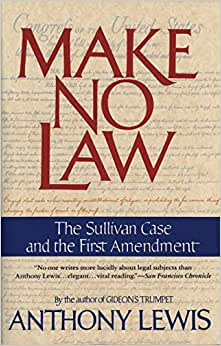 make How law no you do