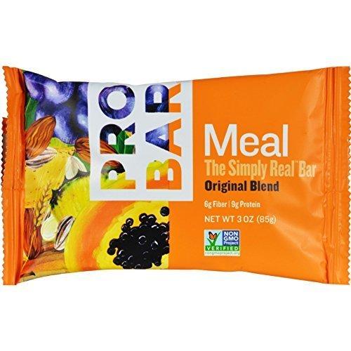 Bar, Organic, Arts Orig Blend, 3 oz ( Value Bulk Multi-pack)