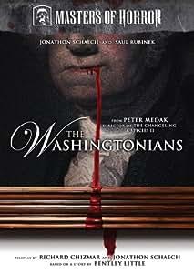 Washingtonians, The