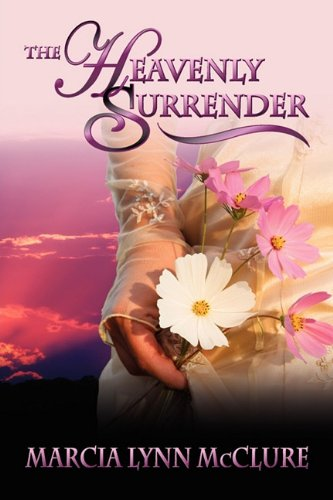 Read Online The Heavenly Surrender PDF