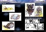 Final Fantasy Ultimania Archive Volume 1