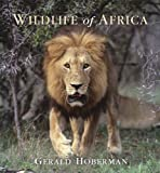 Wildlife, Gerald Hoberman, 1919734384