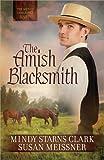 The Amish Blacksmith